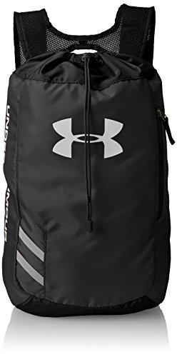 under-armour-ua-trance-sackpack-black-one-size
