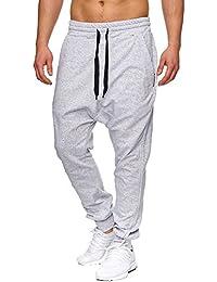 Tazzio - Pantalon de sport - Homme