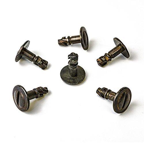 10x-befestigung-metall-unterfahrschutz-unterboden-motorschutz-fr-audi-vw-skoda-schrauben-8d0805121b