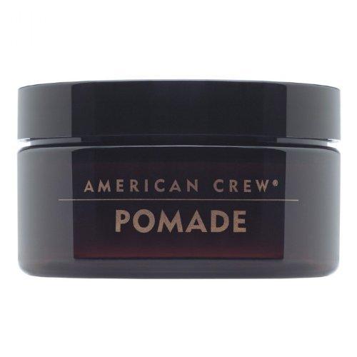 American Crew Pomade Gel 85 g