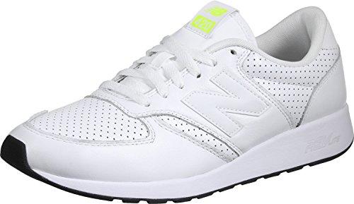 New Balance MRL420 Schuhe Weiß
