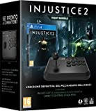 Injustice 2 - Fight Bundle
