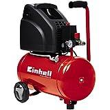 Einhell TH-AC 200/24 Compresseur de voiture
