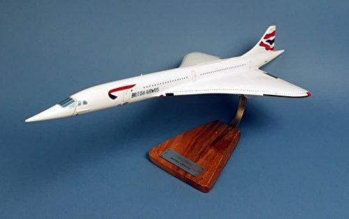 concorde-g-boaa-british-airways-62cm-maquette-de-collection-decoration-peinte-main