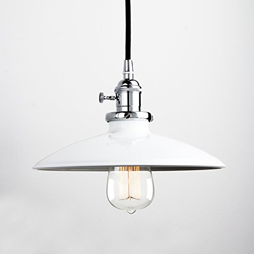 amusing lights awesome pendant light glass ceiling hanging lighting ceilings for from bedroom