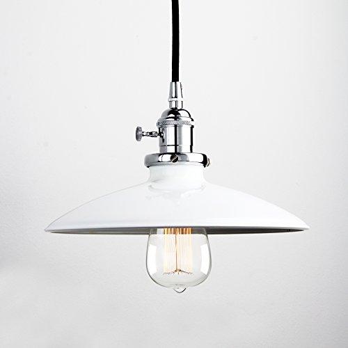 hanging pendant mini silver lights ceilings metal for black amazing marvelous light bedroom ceiling