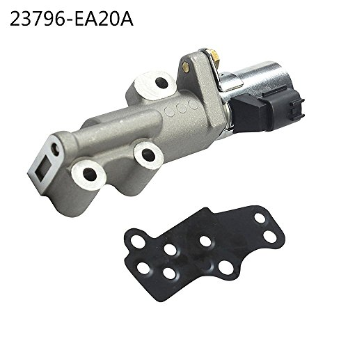 Motor Variable Timing Solenoid 23796-ea20 a
