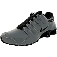 quality design 072d7 1d9ee arterent.be   nike shox homme