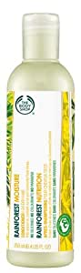 The Body Shop Rainforest Moisture Conditioner 250ml
