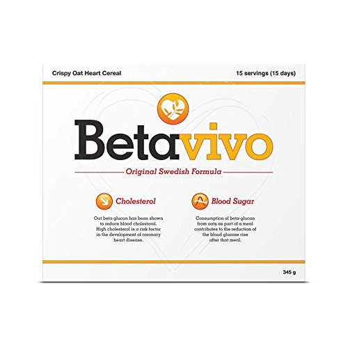 betavivo-croustillant-avoine-coeur-crales-15-x-23g