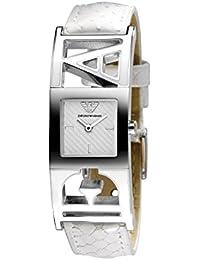 ARMANI - Reloj AR5771, color acero