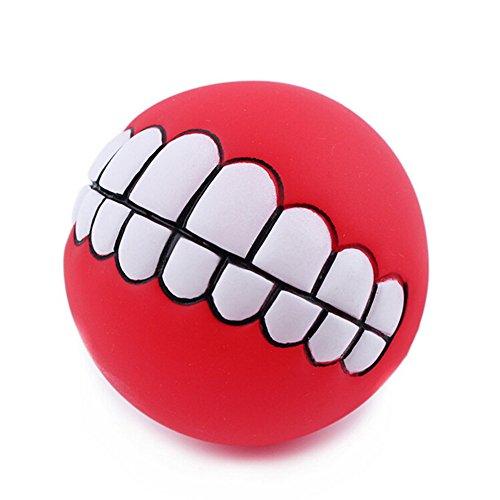 plus-care-new-pet-chien-balle-dejouer-colle-dents-pour-chien-chiot-jouer-balle-a-macher