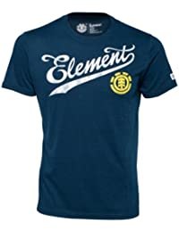 Element Coach Men's T-Shirt à manches courtes