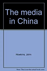 The media in China