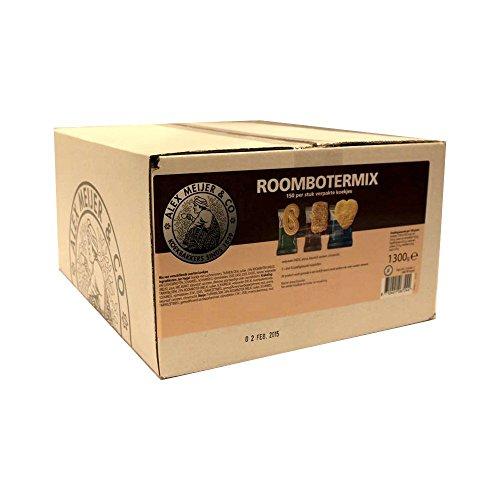 alex-meijer-kaffee-kekse-koekjesmix-roomboter-150-stck