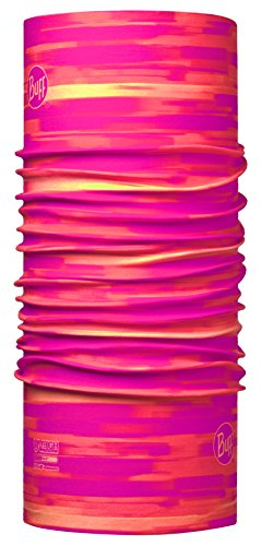 Buff HIGH UV Multifunktionstuch, Akira Pink, One Size