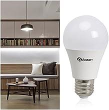 Anten Bombillas LED de pequeña potencia