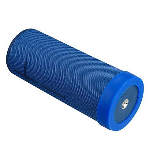 Preisvergleich Produktbild CatcherMy rutschfeste Unterlage aus weichem Silikon für UE Megaboom 3 Bluetooth-Lautsprecher
