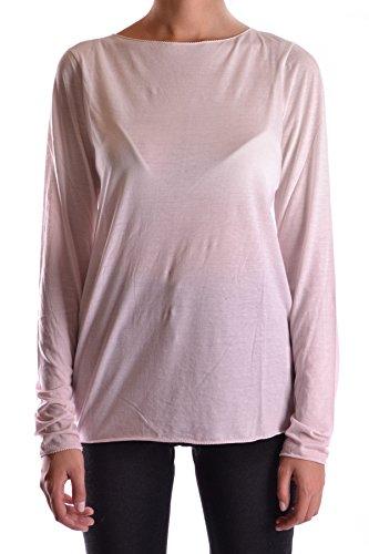 bp-studio-maglia-donna-mcbi355004o-cotone-rosa