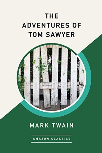 the-adventures-of-tom-sawyer-amazonclassics-edition