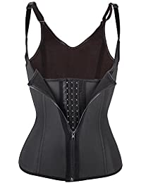 8c7d75764f7f7 Amazon.co.uk: 12 - Bustiers & Corsets / Lingerie & Underwear: Clothing