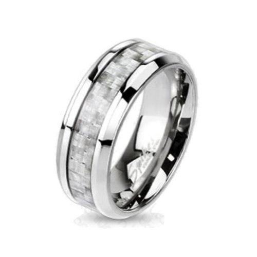 paula-fritz-ring-titan-silber-carbon-fiber-inlay-53-17-r-ti-4369-7-schmuck