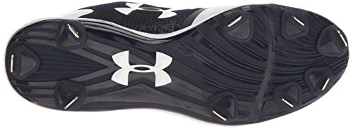 Under ArmourUnder Armour Men's Yard Low ST Baseball Cleats - Yard Low St Baseball Cleats da uomo Midnight Navy/White