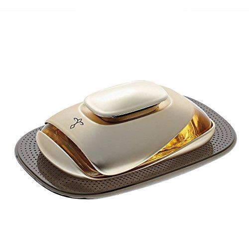 chanson-etonner-e1401-la-rive-gauche-car-perfume-per-gentleman-deodorante-per-auto-60-ml
