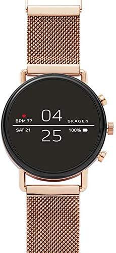 Skagen Reloj de Bolsillo Digital SKT5103