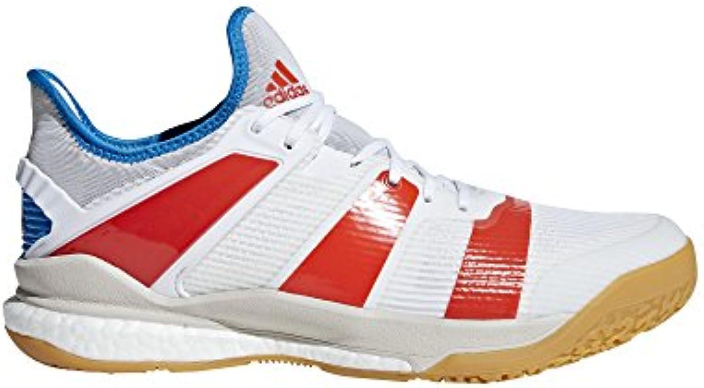 Adidas Stabil X, Scarpe da Pallamano Pallamano Pallamano Uomo | marche  c99e26