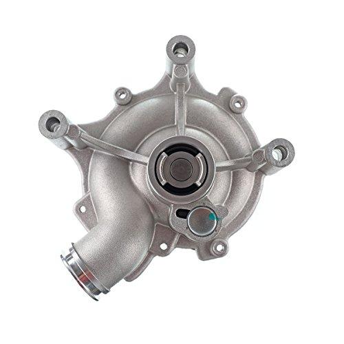Preisvergleich Produktbild Wasserpumpe für Cooper 1S R52 R53 ab Bj.2002 / 03-2007 / 11
