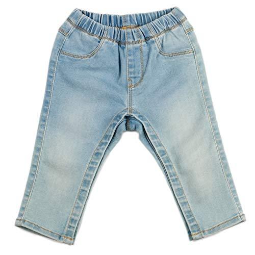 Top Top paratera Pantalones