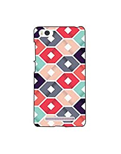 Xiaomi Mi4i nkt03 (34) Mobile Case by SSN