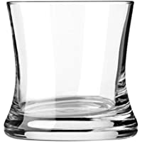 Libbey 1038 Samba 8.5 Oz. Rocks Glass