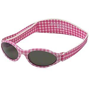 Baby Banz - Gafas de sol Ovaladas para niños 2