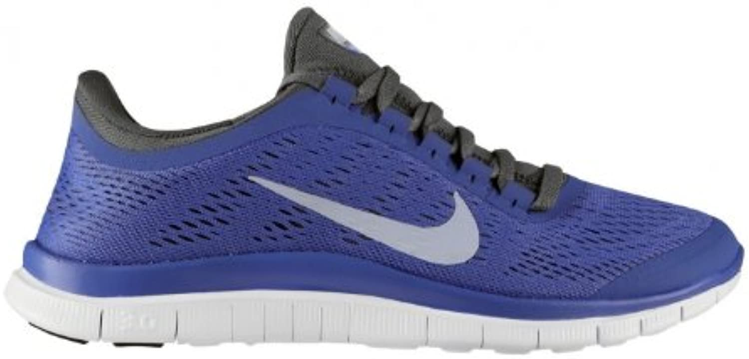 NIKE Lady Free Free Free 3.0 V5 Running Shoes 615719