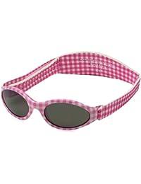 7578a8423 Baby Banz - Gafas de sol Ovaladas para niños