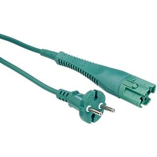 Alternativ-wie Vorwerk 6690053118 Kabel , passend für VK 130/131 7 m