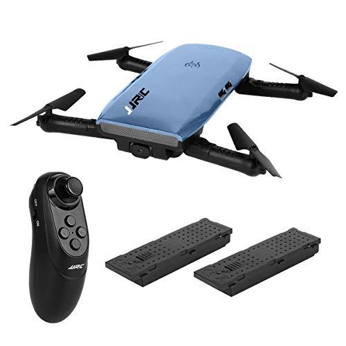 Recensioni2019 Mini Mini Drone CameraClassifica Prodottimiglioriamp; CameraClassifica Mini Drone Recensioni2019 Prodottimiglioriamp; VzUpSM