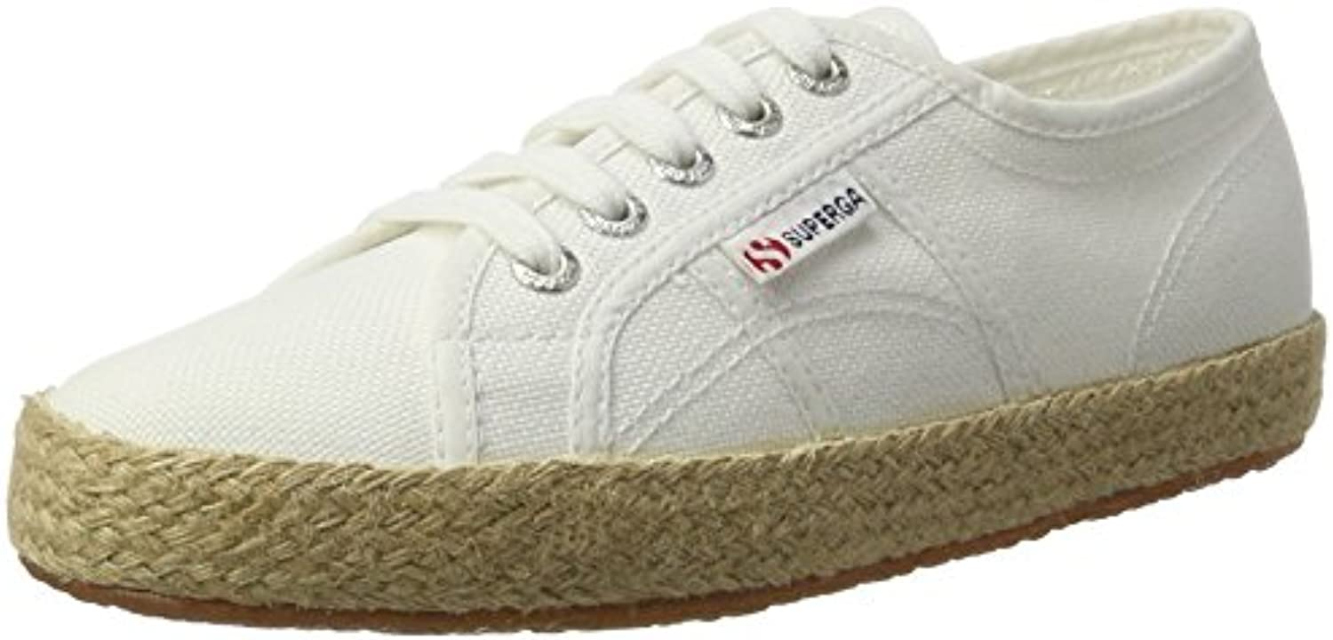 Messieurs / Dames Superga 2750 Cotropew, Basses Mixte AdulteB01M7NU32OParent magasinage Queensland Livraison rapide Promotion de magasinage AdulteB01M7NU32OParent e4e4db