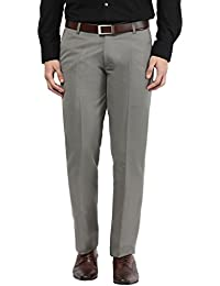 3a89fc92dd5 BUKKL Men s Pants Online  Buy BUKKL Men s Pants at Best Prices in ...