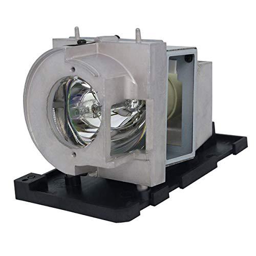 Imagen de Lámpara Proyector Optoma Technology por menos de 250 euros.