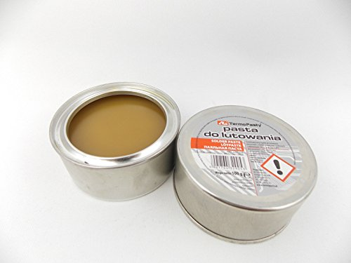 new-flux-soldering-paste-in-the-100g-tin-for-electronics-smd-plumbing-diy-etc