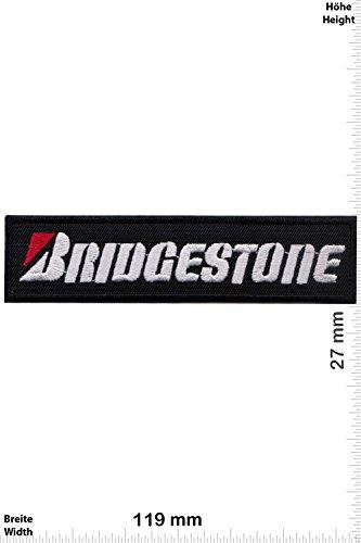 patches-bridgestone-black-motorsport-ralley-car-motorbike-iron-on-patch-applique-embroidery-ecusson-