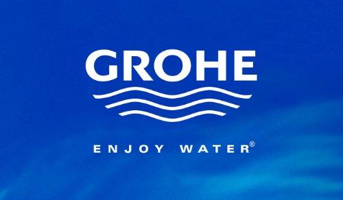 GROHE Feel Einhand-Bidetbatterie 32558000