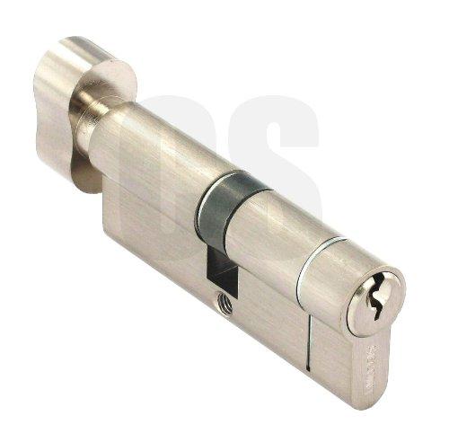 securit-s2099-serratura-a-cilindro-europeo-con-nottolino-in-nichel-per-porta-40-x-40-mm