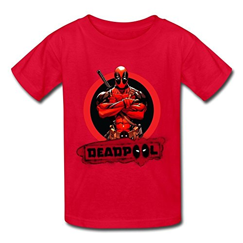 bestt-kid-s-marvel-comics-deadpool-icon-camiseta
