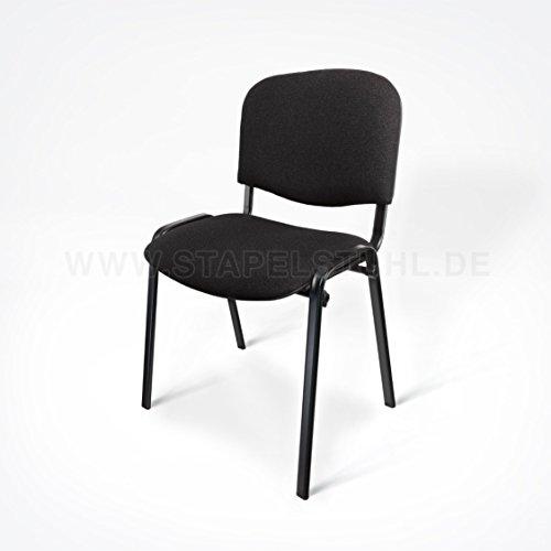 12er Set Bankettstühle Stapelstühle Konferenzstühle Seminarstuhl Seminarstühle Konferenzstuhl Stapelstuhl Wartezimmerstühle Wartezimmerstuhl