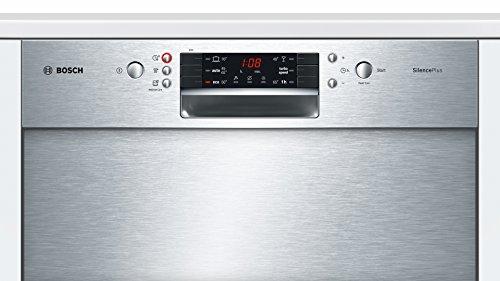 Aeg Kühlschrank Ohne Gefrierfach Unterbaufähig : Unterbau kühlschrank ohne gefrierfach neff einbaukühlschrank