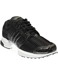 new style 1e158 9055c adidas Originals Baskets pour Homme Clima Cool 1 Tendance